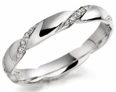 wedding_ring_diamond_set_bnxd755_5