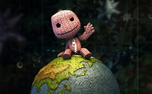 wallpaper_little_big_planet_021
