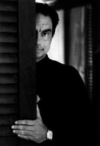 Incontro con Italo Calvino