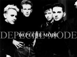 depeche_mode_5