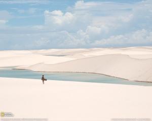 sand-dunes-brazil-071709-xl