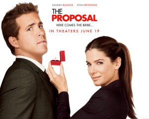 Sandra Bullock Ryan Reynolds Movie on The Proposal Sandra Bullock Ryan Reynolds 2009 Film Download Movie