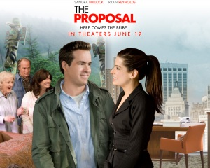 the-proposal-sandra-bullock-ryan-reynolds-2009-film-download-movie-wallpaper-blogspot-ver2