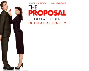 the-proposal-sandra-bullock-ryan-reynolds-2009-film-download-movie-wallpaper-blogspot-ver3