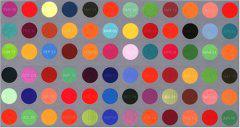 colorstrologybookcover-01