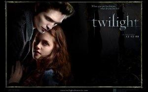 Twilight-1671