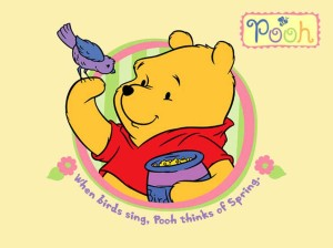 winnie_the_pooh_5