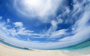 Wallcoo_com_Japan_Okinawa_sky_beach_Okinawa_JY096_350A